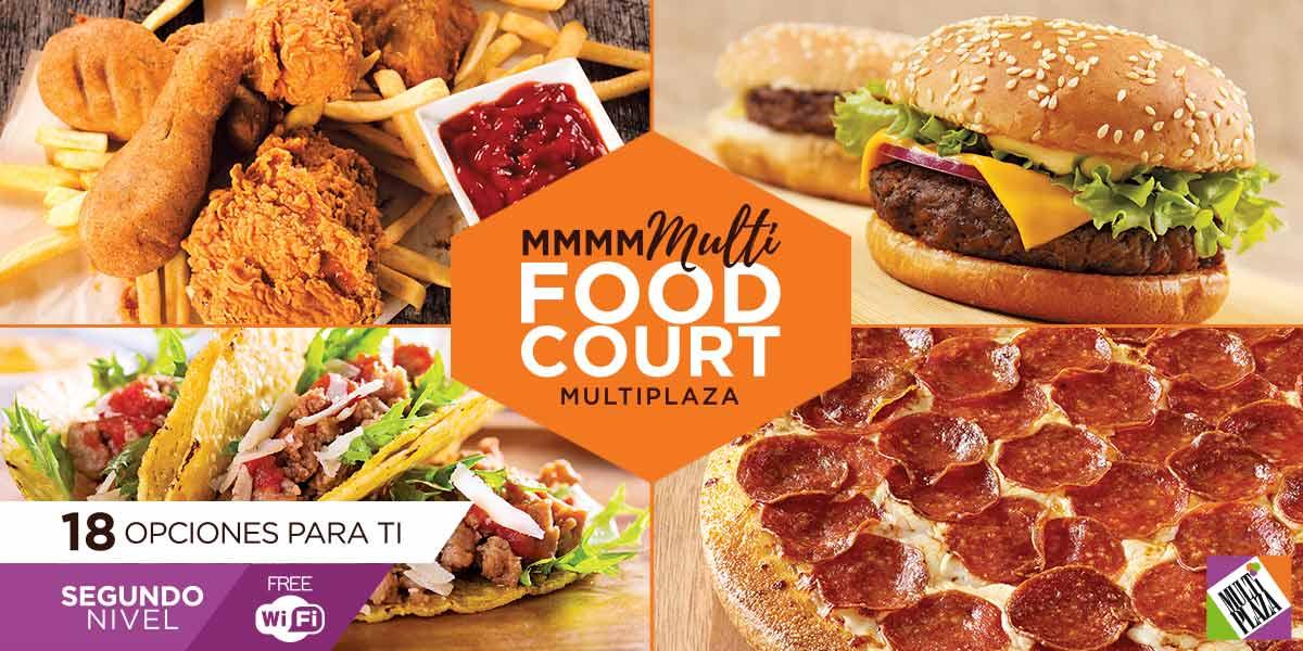 1200x600 mmmmmulti foodcourt