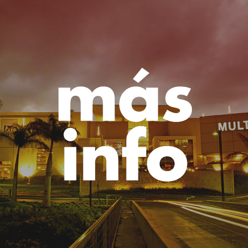 Masinfo cr01