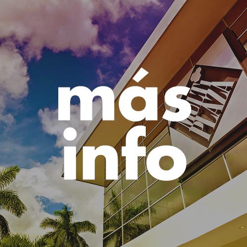 Masinfo hnd01