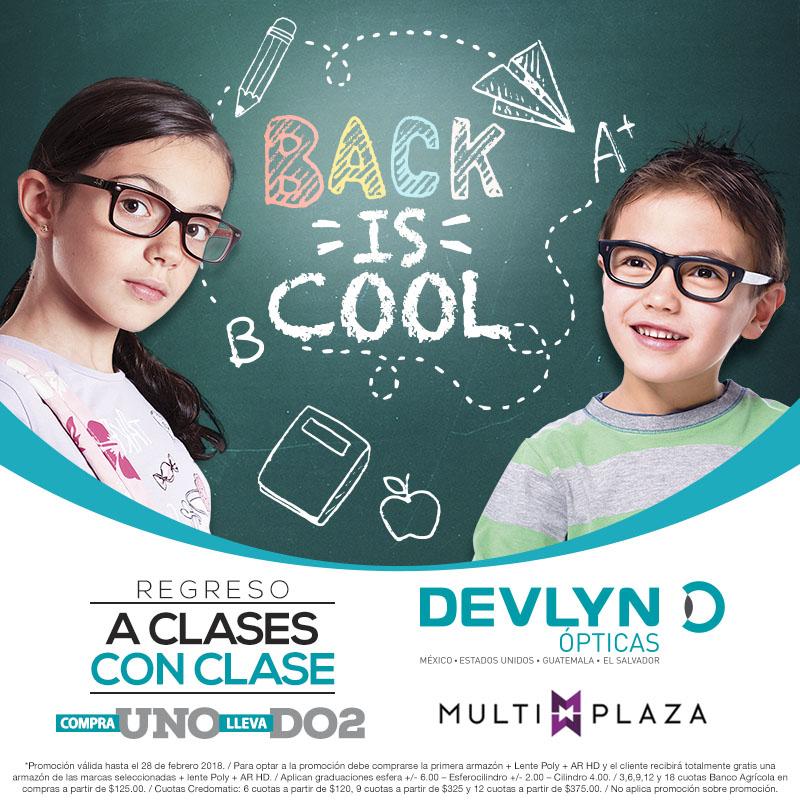 Dev 2x1 back 800multi