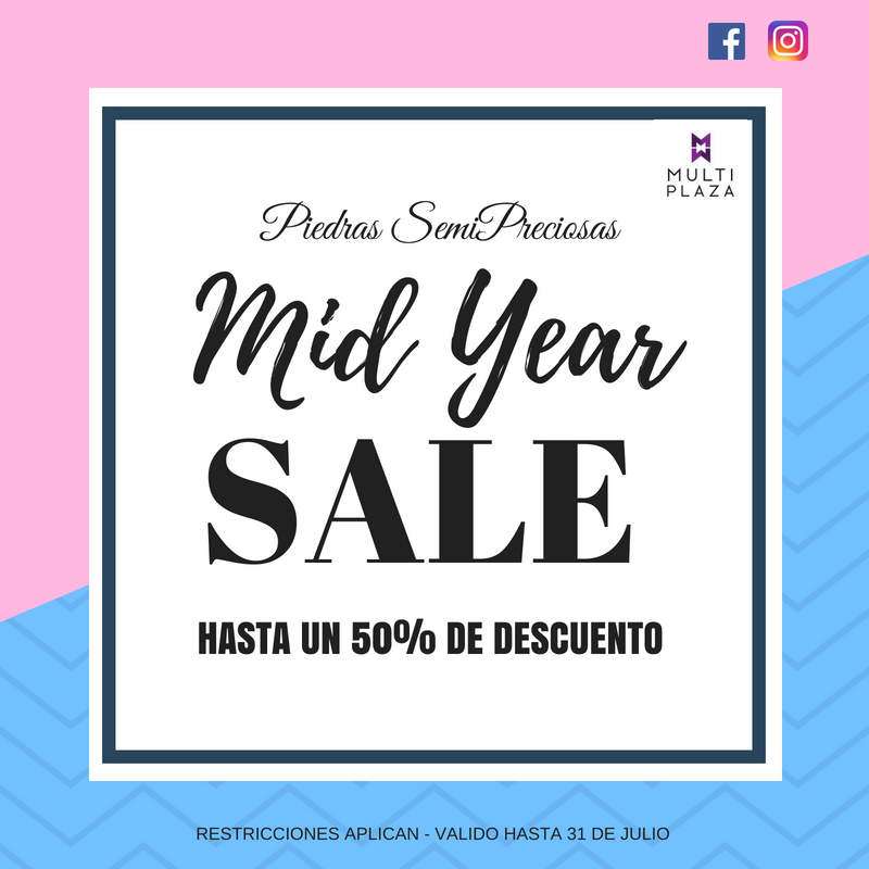 Mid year sale   ps