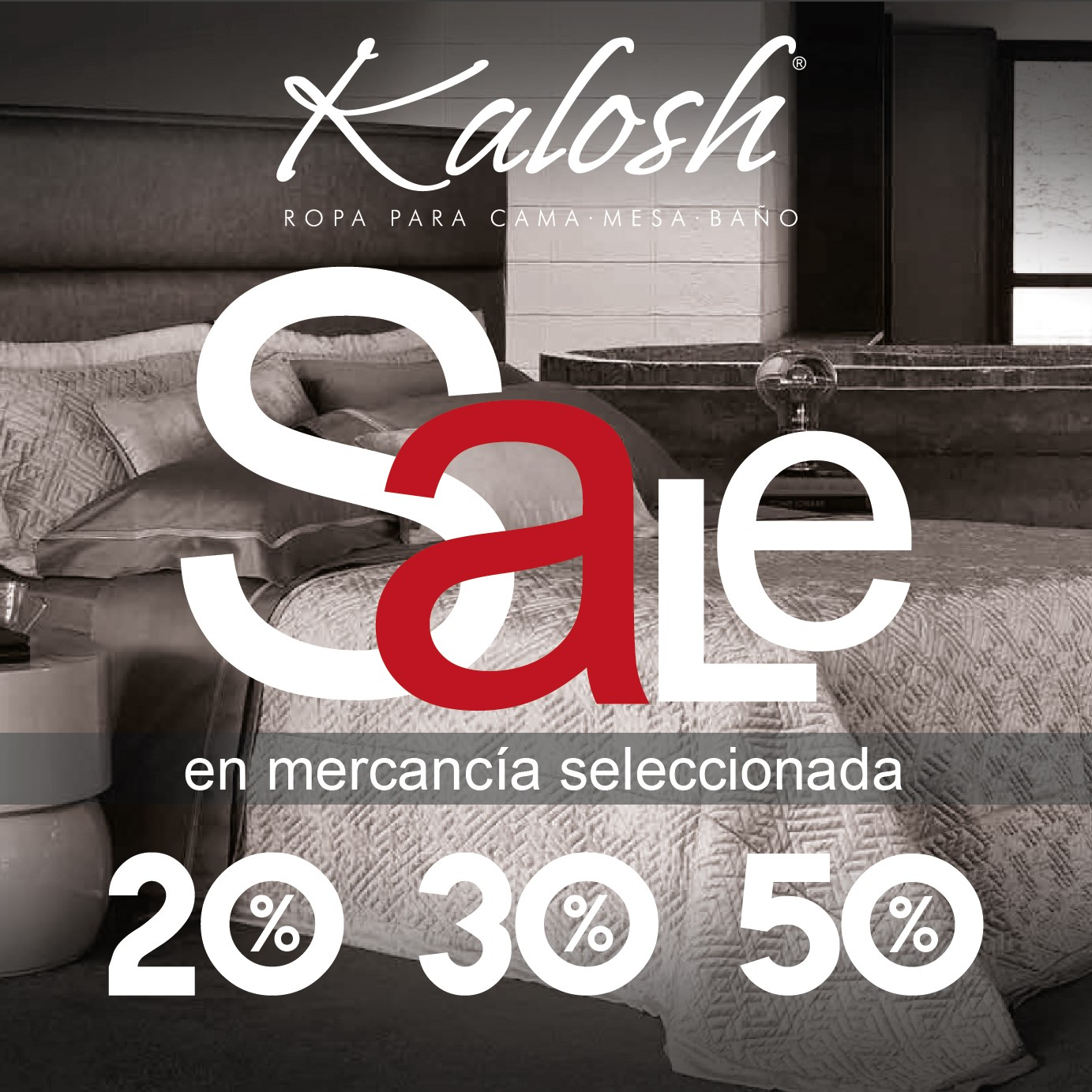 Kalosh