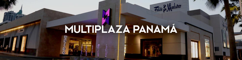 Multiplaza panam multiplaza panam - Centro comercial moda shoping ...