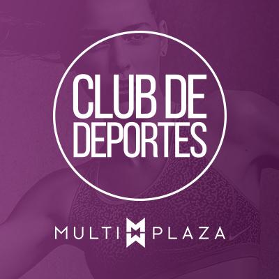 Card clubdeportes  1