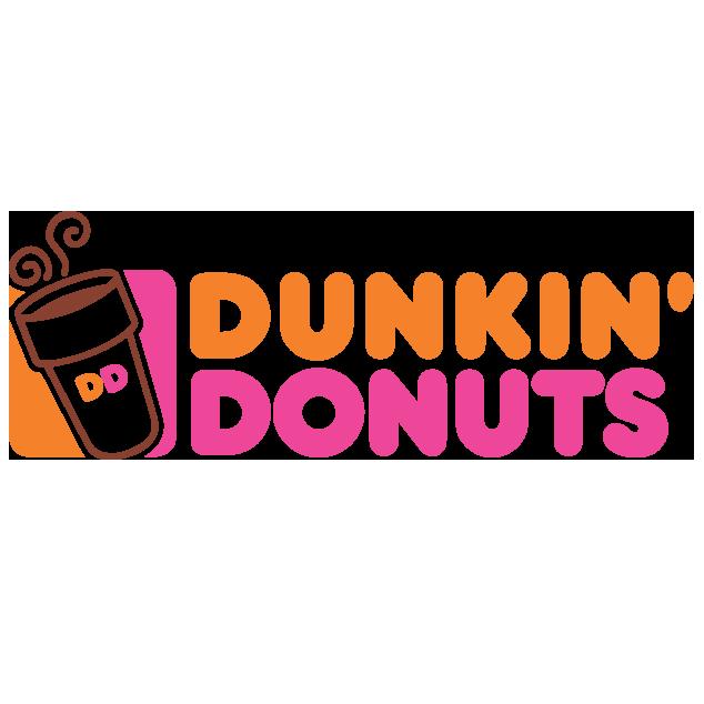 Dunkindonutslogo634x634