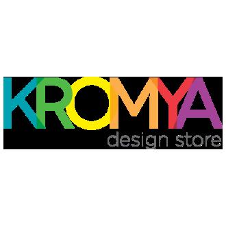Kromya logo2