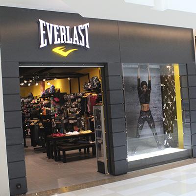 Escazú | Las tiendas más exclusivas del país
