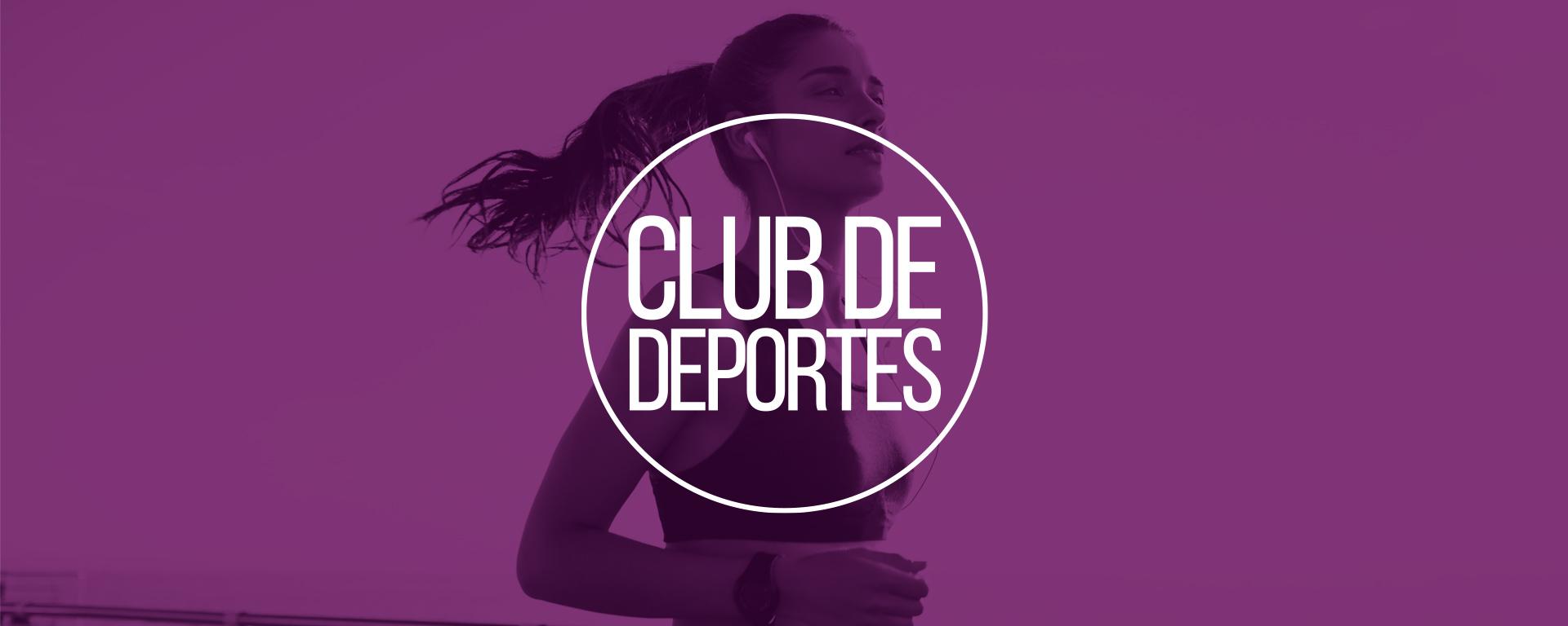 1920x768 club