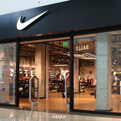 Aturdir Prehistórico Nevada  Panamá | Nike Shop